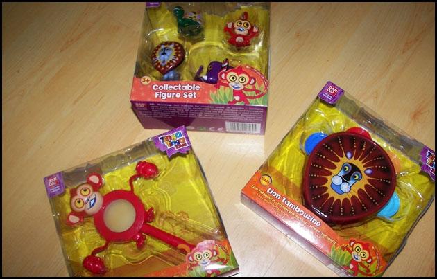 jouets,nathan,bandai