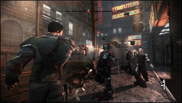 dead-to-rights-retribution-playstation-3-8.jpg