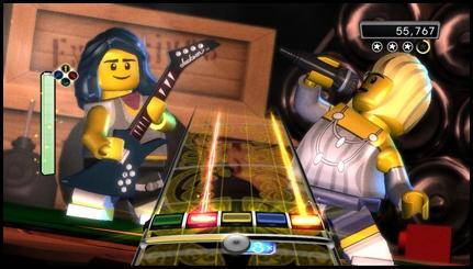 lego-rock-band5.jpg
