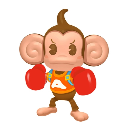 super,monkey,ball,3DS,ds,dsi,nintendo,sega,singe,bananes