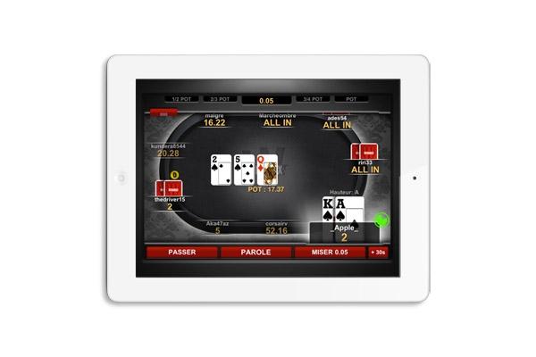 iPad-poker.jpg