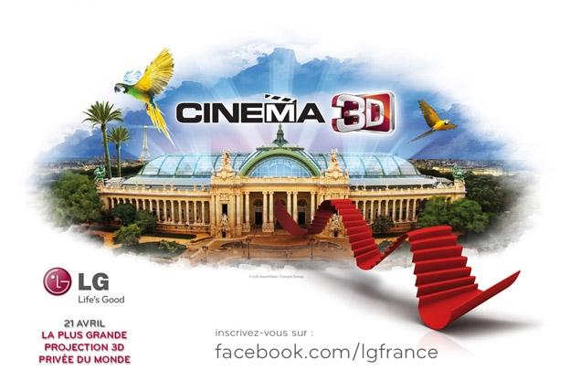 LG_evenement3D-gdpalais-21avril.jpg