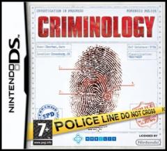 NOBILIS - Criminology (DS) - packaging.JPG