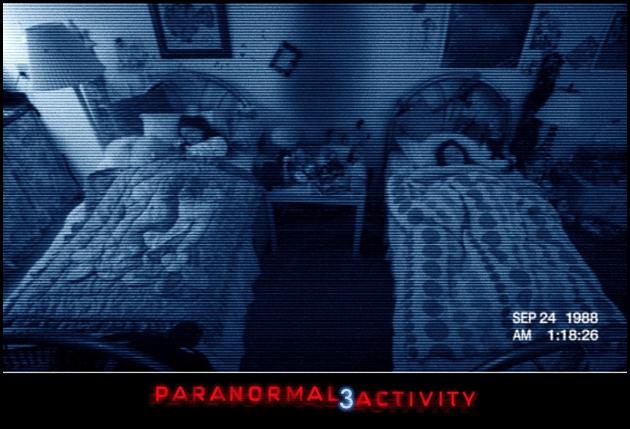cinema,horreur,paranormal,activity