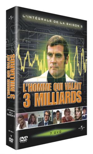 DVD L'homme-qui-valait-s5.png