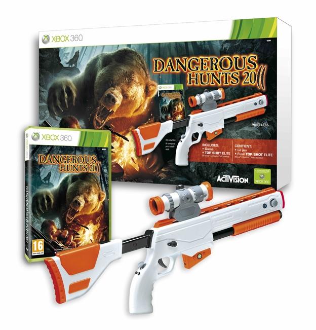 CDH2011_Xbox360_UKFR_3DSleeve.jpg