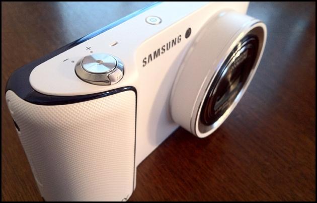 samsung,apn,galaxy,android,camera