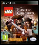 sparrow,pirates,caraibes,lego,ps3,playstation