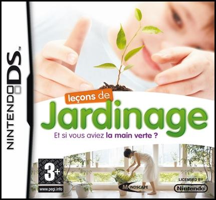 pack-jardinage-2d .jpg