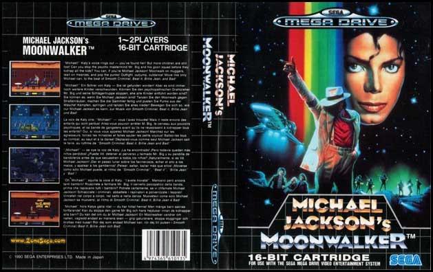 Michael Jackson's - Moonwalker [EUR].jpg