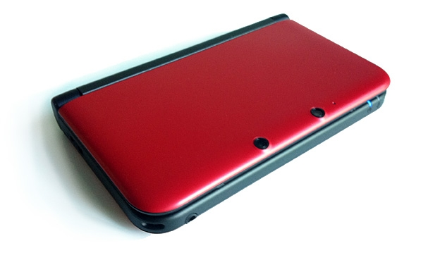 3DS_XL_10.JPG