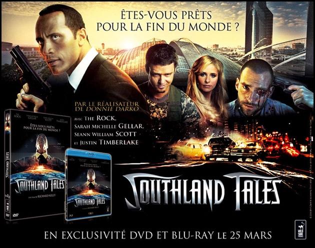 southlandtales_dvd.jpg