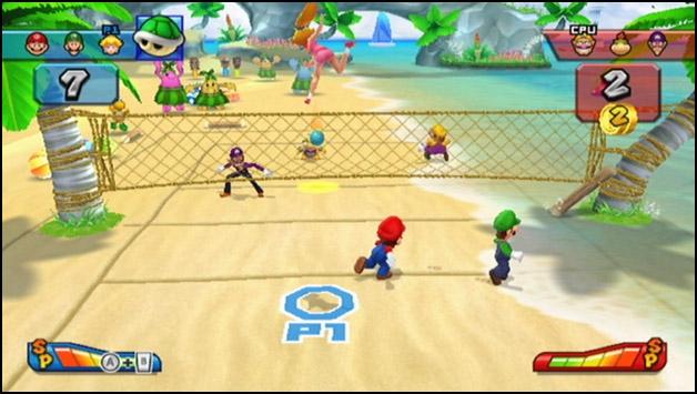 MarioSportsMix_VolleyBall_coop.jpg
