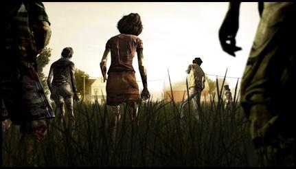 xbox,360,telltale,walking dead,zombies,aventure