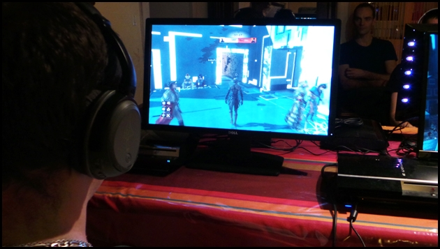 ps3,AC3,multi,online,party