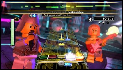 lego-rock-band3.jpg