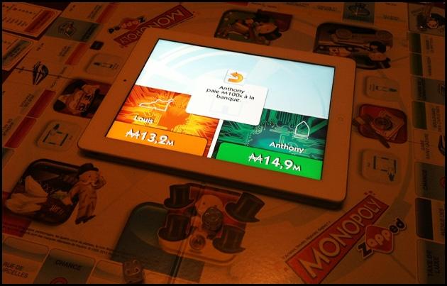 monopoly,hasbro,ipad,zapped