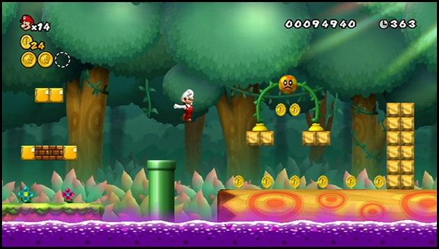 New Super Mario Bros Wii PR Screens_16_REV.jpg