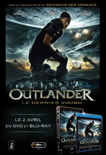 outlander_dvd.jpg