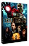 DVD-IRON-MAN-2.jpg