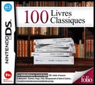 jaquette-100-livres-classiques.jpg