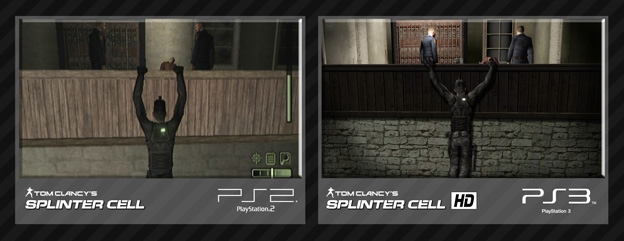 hd,ubi,ubisoft,splinter,cell