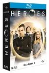 Heroes-S3-Blu ray.jpg