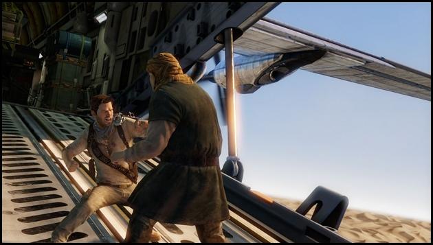 uncharted3-5.jpg