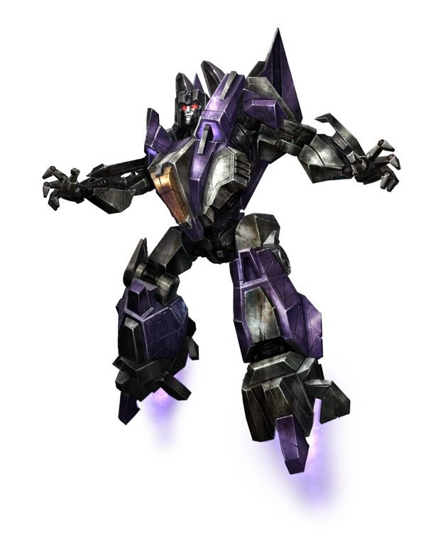 SKYWARP_robot.jpg