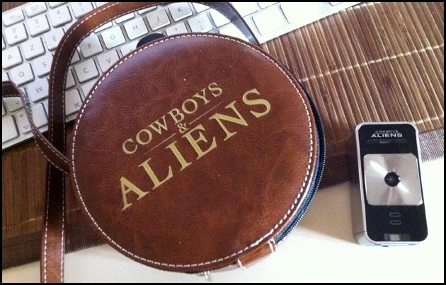 cinema,craig,aliens,envahisseurs,goodies,clavier,cowboys,favreau,sf,western