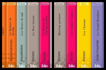 100-livres-classiques-1.jpg