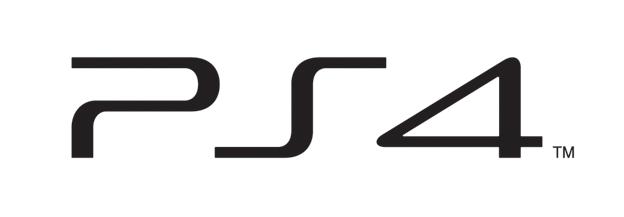 PS4,PlayStation 4