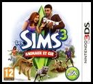 sims,animaux,shym,ea