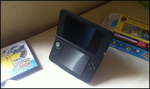 pokemon,clavier,DS,nintendo