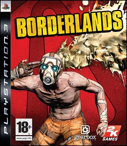 BORDERLANDS Packaging PS3.jpg