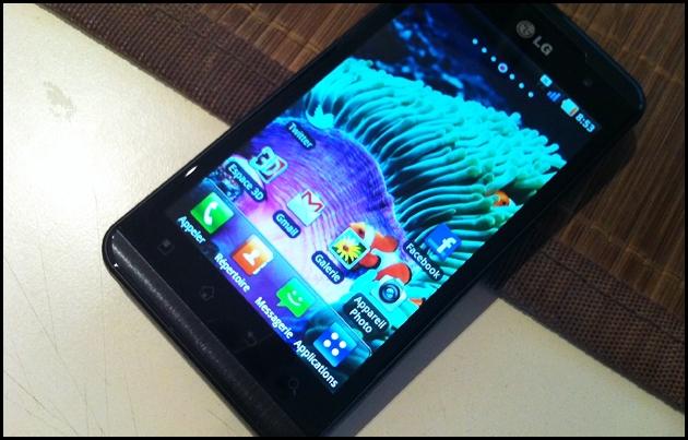 3D,3DS,LG,nintendo,optimus,mobile,smartphone