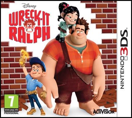 WIR_Packmock_3DS_UK.jpg