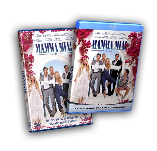Mamma Mia BRD 3D.jpg