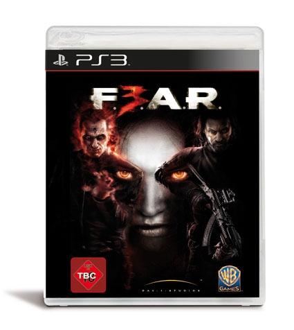 FEAR3_PS3_2D.jpg