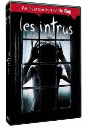 intrus1.jpg