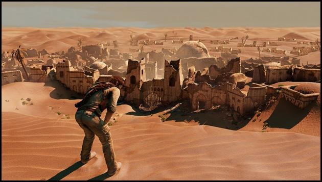 uncharted3-4.jpg
