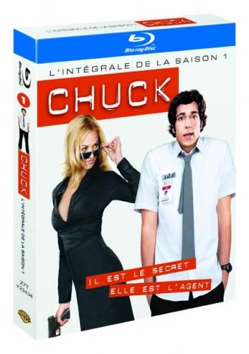 Chuck_1_Packshot_BR_Low.jpg