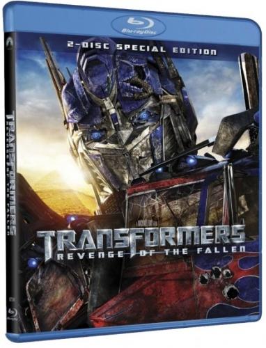 2 Ray Transformers Blu FrInsert Coin Le uTXZkwPlOi