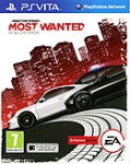 jaquette-need-for-speed-most-wanted-playstation-vitajpg.jpg