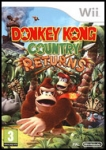 jaquette-donkey-kong-country-returns.jpg