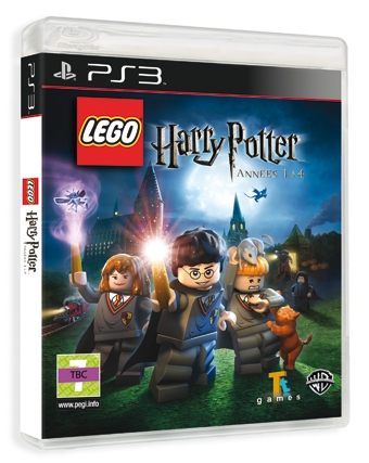 LEGO_HARRY_PS3_3D.jpg