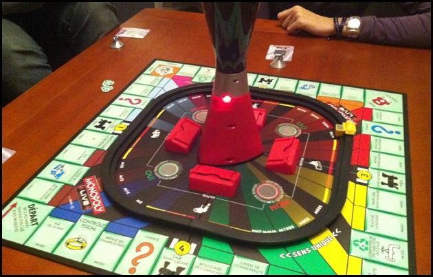 monopoly,live,hasbro