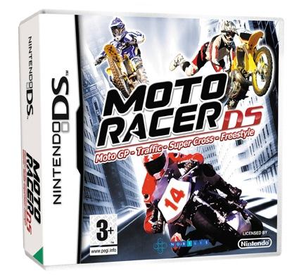 NOBILIS Moto Racer DS packaging 3D.jpg