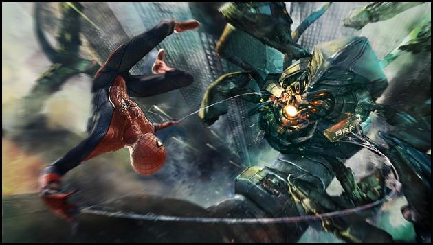 The Amazing Spider-Man Announcement Art.jpg