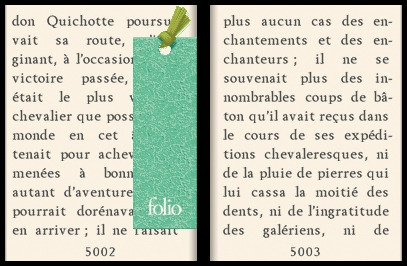 100-livres-classiques-4.jpg
